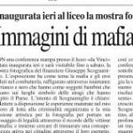 Prefazione Dott. Raffaele Cantone